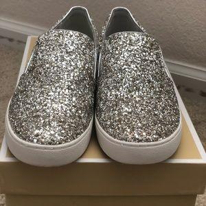 Shoes - MK shoes